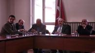 Tahmini bütçesi 36 milyon 396 bin lira