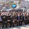 Tosya'da Topyekûn Okuma Seferberliği Başladı