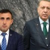 Tosya'dan Cumhurbaşkanına En Anlamlı Hediye