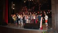 Mehmet Akif Ersoy İlkokulu'nda Şiir Ziyafeti!