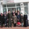 Tosyalı Ak Kadınlardan Mehmetçiğe Destek