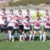 Tosyaspor-Kargı Gücü : 4-0