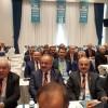 Yerel Yönetimler Karadeniz Bölge Toplantısında