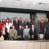 18 Mart Şehitler Günü Anma Etkinlikleri Düzenlendi