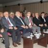 İstiklal Marşı'nın kabul edilişinin 97. Yıldönümü
