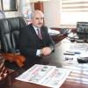 Başkan Şahin: Tosya'yı Ankara'ya Taşıyoruz