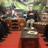 Bursa'da Kastamonu Günlerini Değerlendirdi