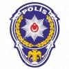 Polis Haftası Etkinlikleri Başlıyor
