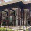 Tosya OSB'ye Cami Yapılıyor