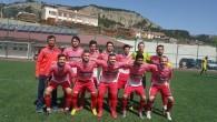 Tosyaspor Abana Gençlerbirliği Spor'u ağırlayacak..