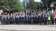 Türk Polis Teşkilatı 173 Yaşında!