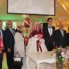 Tosyalılar İstanbul'da Düğünde Buluştu