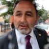 """""""Tosya'dan %75 oy bekliyoruz"""""""