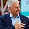 Başbakan Yıldırım Kastamonu'ya Geliyor