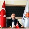 Başkan Metin Ekşi, İhale 19 Temmuz'da