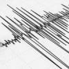 Tosya 3,7 Büyüklüğünde Depremle Sallandı