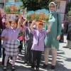 Tosya'da 6350 Öğrenci Yaz Tatiline Girdi
