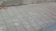 Tosya'da deprem sonrası
