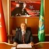 Başkan Akdiken'den Çiftçilere Uyarı