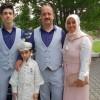 Güney Ailesinin Mutlu Günü
