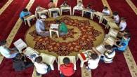 Tosya'da yaz Kur'an kurslarına yoğun ilgi