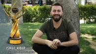 Tosyalı Hemşerimize TRT'den Ödül