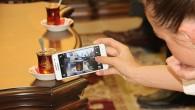 Yabancı Gazetecilerin Osmanlı Tuğrası İlgisi