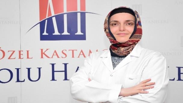 5 bin yıllık hacamat-sülük tedavisi Kastamonu'da