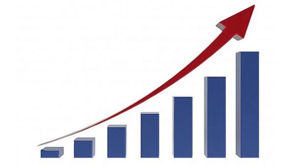 İmalat sanayi kapasite kullanım oranı 0,7 puan arttı