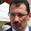 AK Parti'den erken seçim açıklaması: