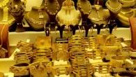 Altın fiyatları ne kadar? (28 Ağustos 2018 altın fiyatları)