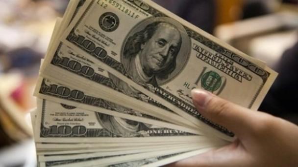 Dolar ne kadar? 16 Ağustos dolar fiyatları  Dolar fiyatları son dakika
