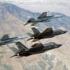 F-35 Projesi Nedir? Türkiye'nin Projedeki Rolü