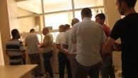 Tosya'da Kanundan 2bin Kişi Yararlandı