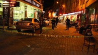 Tosya'da silahlı çatışma: 2 ölü, 2 yaralı
