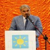 İyi Parti Kastamonu İl Teşkilatı istifa etti