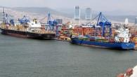 Dış ticaret endeksleri açıklandı !
