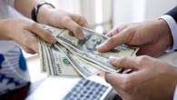 Dolar ne kadar? Dolar ve euro faiz kararı sonrası sert düştü…