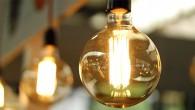 Elektrik ve doğalgaz fiyatlarında düzenleme
