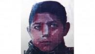 Hayvan otlatan Afgan çocuk, bıçaklanarak öldürüldü
