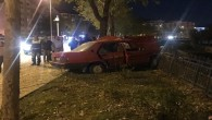 Kastamonu'da 2 saat arayla aynı nokta ikinci kaza: 1 Ölü