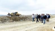 Kastamonu'da çöpten enerji üretilecek