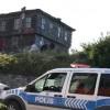 Kendisinden haber alınamayan adam evinde ölü olarak bulundu