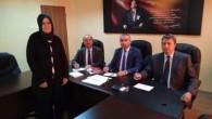 Milli Eğitim Müdürlüğü, Kastamonu'da okullara işçi alacak