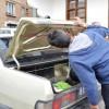 Polis ekipleri torbacılara göz açtırmıyor