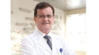 'Saç kozmetikleri kulak yolu enfeksiyonlarına yol açabilir'