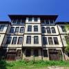 Tarihi Kentler Birliği'nden Kastamonu Belediyesine ödül