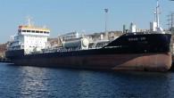 Türkiye'den Kanada ve Almanya'ya 3 gemi satışı