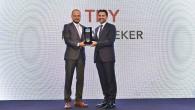 Türkiye'nin ihracat şampiyonu Türk Hava Yolları oldu