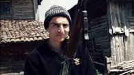 Çıkan tartışmada kardeşini av tüfeğiyle vurarak öldürdü